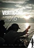 VERTIGONE_2016