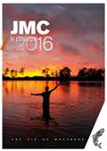 jmc_2016