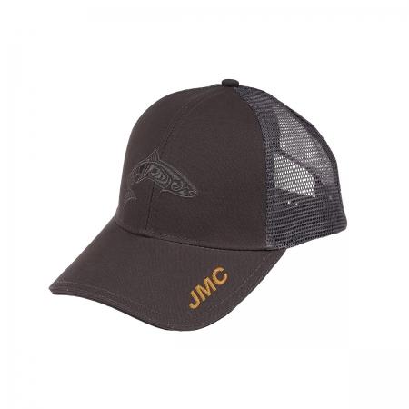 casquette JMC Air Gris