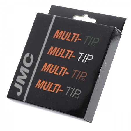 Soie Multitip JMC