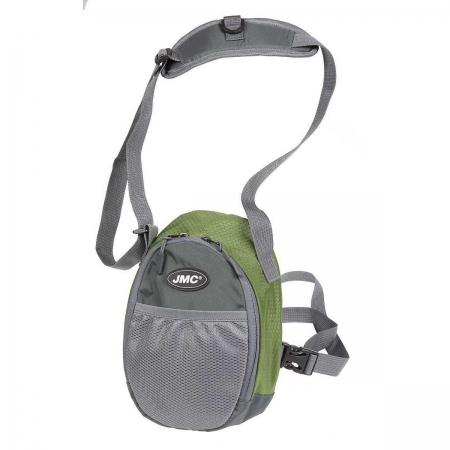 chest Pack JMC Ultralight