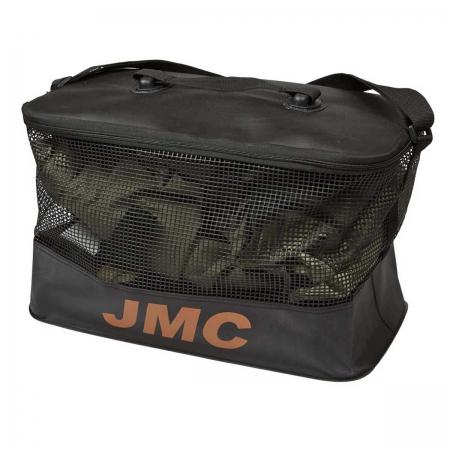 Sac à Waders JMC Premium