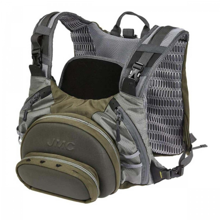 Chest Pack JMC Compétition