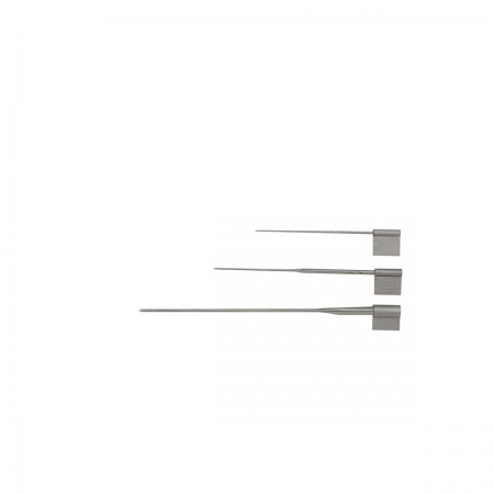 Tube Fly Tying Pin MDC - Fly Tying - Accessoire pour étau