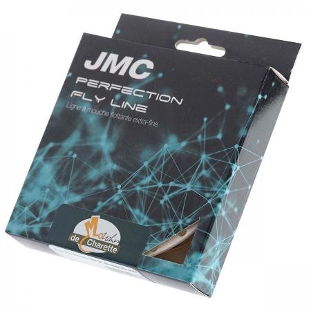 Soie JMC Migration