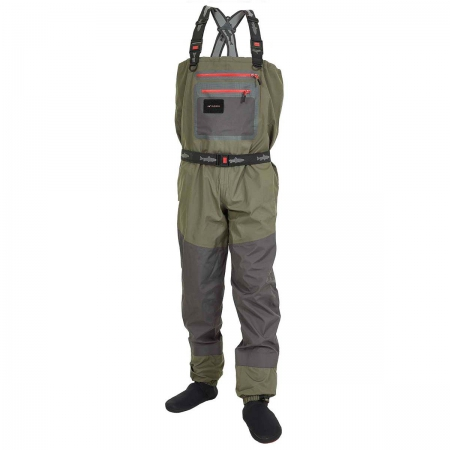 waders HYDROX Évolution Stocking