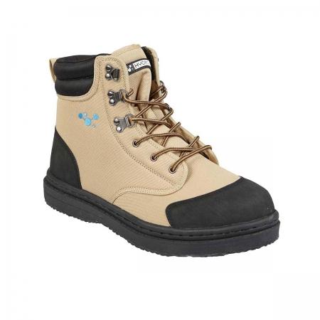 chaussures HYDROX Intégral Vibram