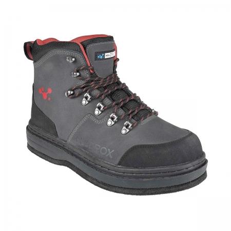 chaussures HYDROX Rider Feutre