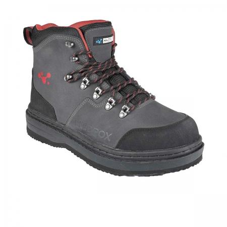 chaussures HYDROX Rider Vibram