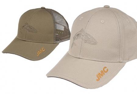 Chapeaux - casquettes